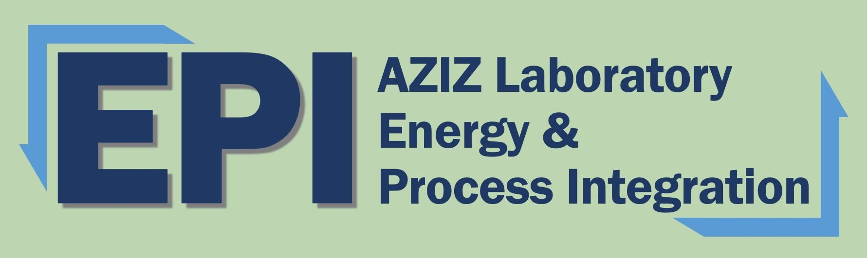 Aziz Laboratory